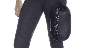 2018 07 11 16 02 30 Calvin Klein Womens Chevron Packable Down Coat Navy X Small at Amazon Womens