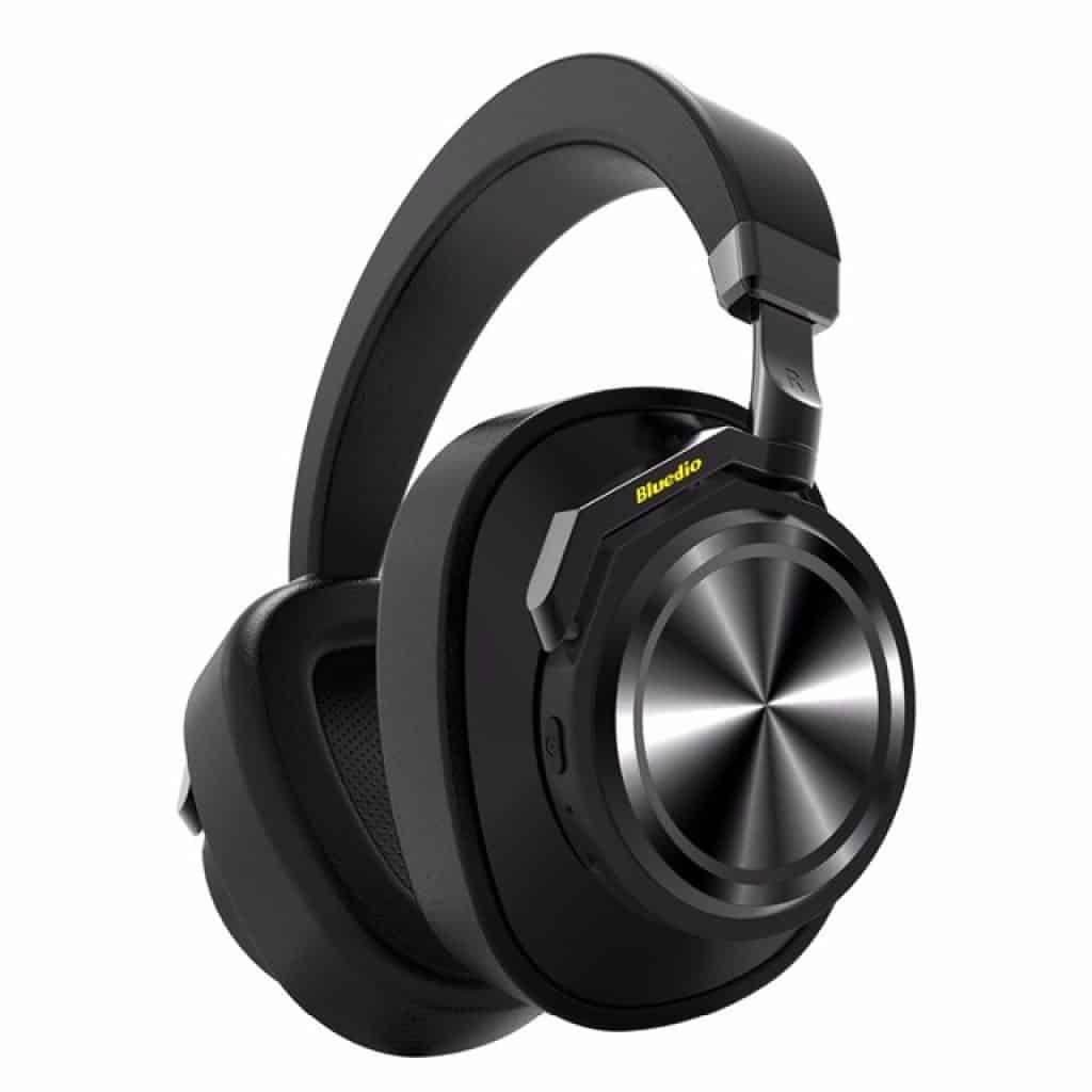 Bluedio T6 Active Noise Cancelling Headphones Wireless Bluetooth Headset with microphone for phones and music.jpg 640x640
