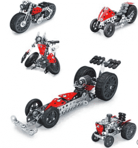 2018 08 01 14 36 55 Motorcycle Set 5 in 1 Model with Durable Metal Plastic Parts Ergonomic Tools