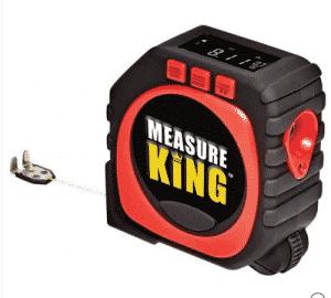 2018 08 02 11 32 05 3 in 1 Digital Laser Measuring Tape 23.50 Free Shipping GearBest.com