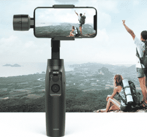 2018 08 14 11 15 27 MOZA Mini MI Handheld Stabilizer for Smartphone Joybuy.com