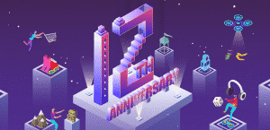 2018 08 30 13 34 46 12th Anniversary Sale 100000 Handpicked Products with Extra 9 OFF Coupon