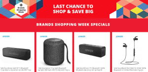 2018 08 30 14 57 48 ANKER Official Store Small Orders Online Store Hot Selling and more on Aliexp