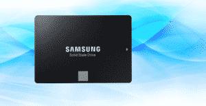 2018 09 06 15 34 30 SAMSUNG 860 EVO SATA3 Solid State Drive 250GB Joybuy.com