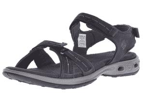 2018 09 16 10 30 31 Columbia Womens Kyra Vent Ii Thong Sandals Black 38 EU Amazon.de Schuhe
