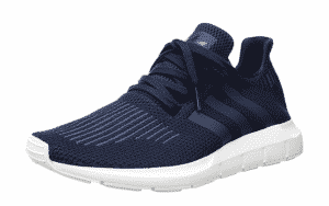 2018 09 16 13 51 39 Amazon.com adidas Originals Mens Swift Running Shoe Road Running