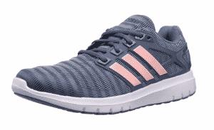 2018 09 16 14 05 17 Amazon.com adidas Womens Energy Cloud V Running Shoe Road Running