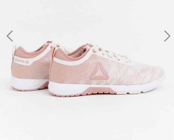 ריבוק נעלי ריצה נשים