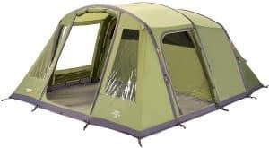 אוהל משפחתי איכותי