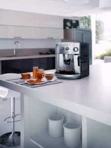 דלונגי מכונת קפה זוזו דילס מבצע