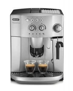 דלונגי מכונת קפה זוזו דילס