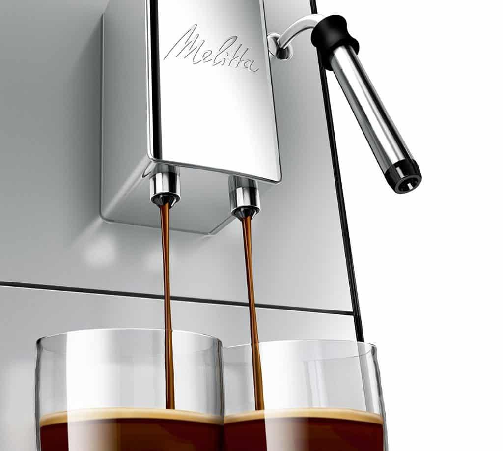 מכונת פולי קפה זוזו דילס