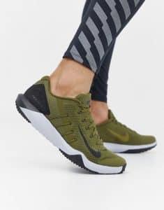 נעליי נייק לגבר זול מקורי אמיתי