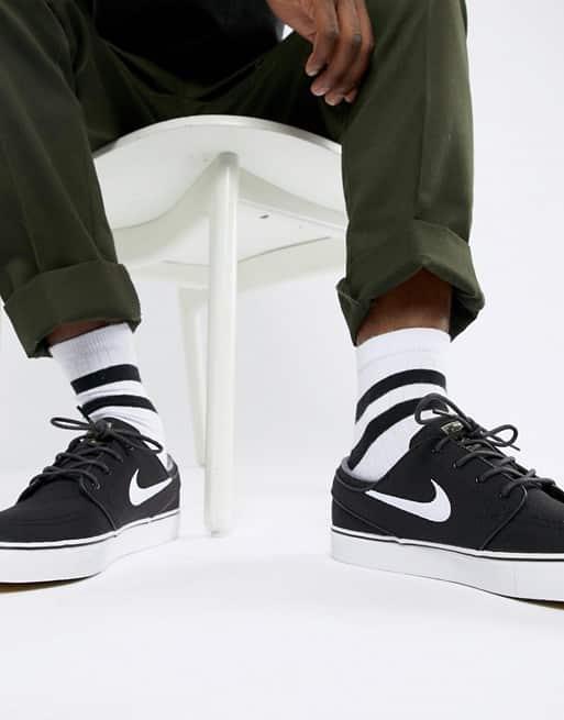 נעלי נייק גברים זול