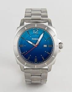 שעון יד לגבר פוסיל