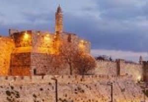 2018 11 19 13 49 11 ירושלים חיפוש ב Google