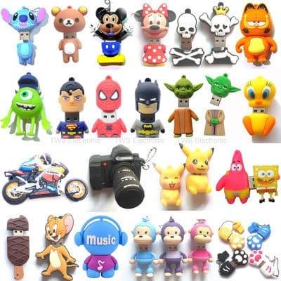 מוצרים בחינם! אוזניות, צעצועים, קישוטים…מאות אפשרויות בחינם – עם קופון 5$ באיביי – תקף רק עד מחר!