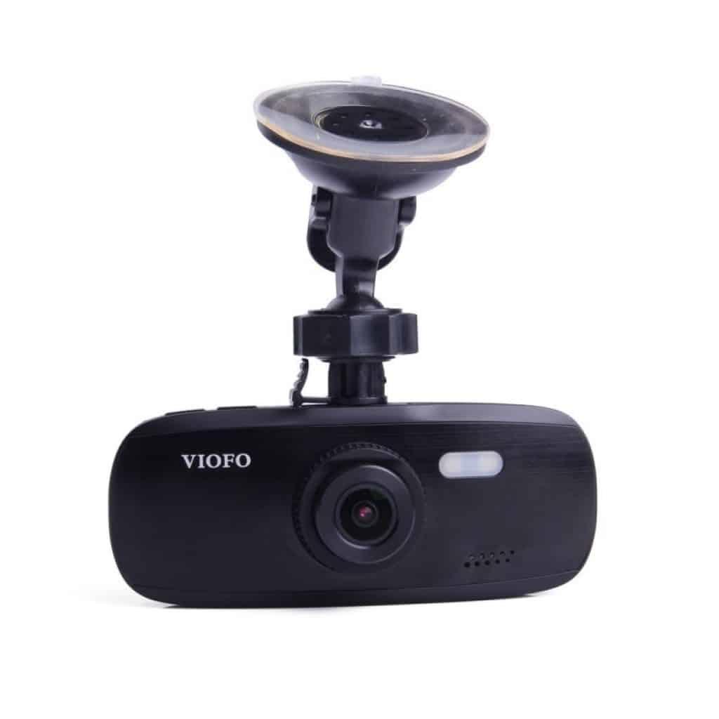 g1w s car dash camera