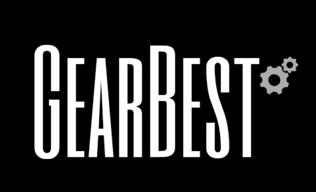 gear best logo 1