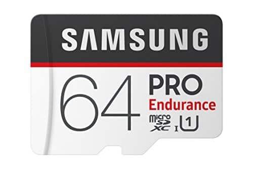 שוב זמין! כרטיס זיכרון עמיד למצלמות אבטחה ורכב – הכי מומלץ + במחיר הכי זול שהיה!