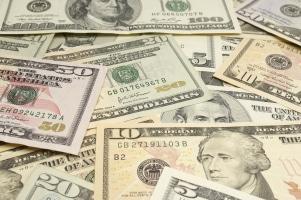 אליאקספרס מחלקים לכם דולרים! בואו לקחת! סיכום קופונים!