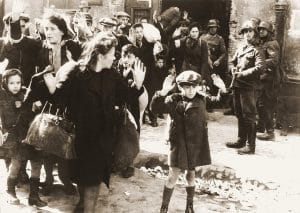 1280px Stroop Report Warsaw Ghetto Uprising 06b