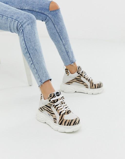 נעלי באפלו הכי זול בארץ