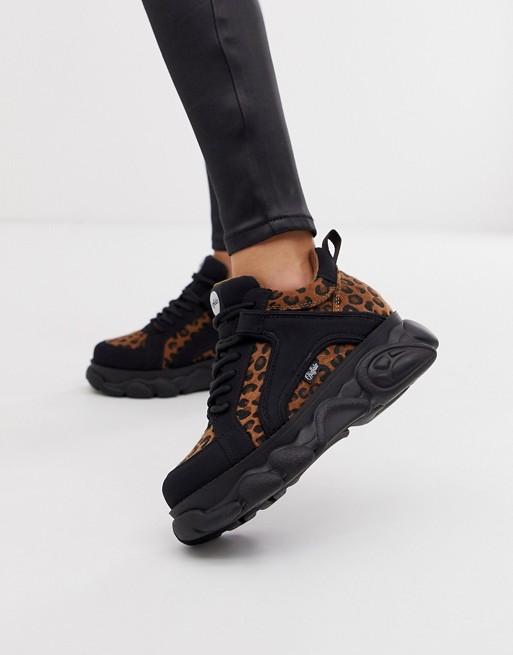 נעלי באפלו מקוריות בזול אסוס מבצע