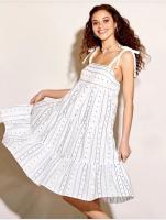 לקט שמלות מושלמות לקיץ בכלום כסף!