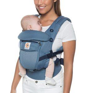 מנשא תינוק ארגו בייבי אדפט מבצע