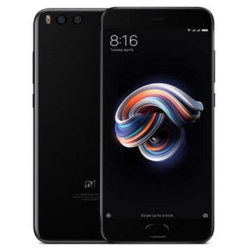 סמארטפון Xiaomi Mi Note 3 6/128GB רק 171.11$