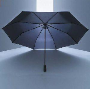 מטרייה מבצע