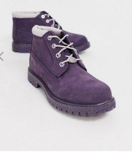נעלי טימברלנד נשים מבצע זוזו