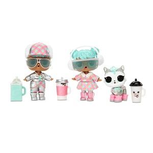 בובות ייחודיות לול