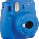 מצלמת פיתוח מידי מבצע הכי זול צבע כחול זוזו דילס