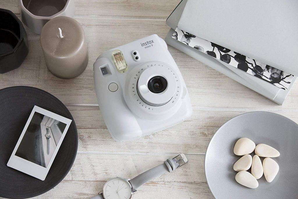 מצלמת פיתוח מיידי מבצע הכי זול זוזו דילס אמזון משלוח חינם