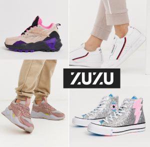נעליים מבצע 01 01