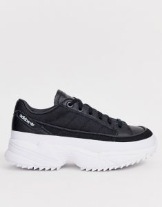 נעלי אדידס מעוצבות נשים