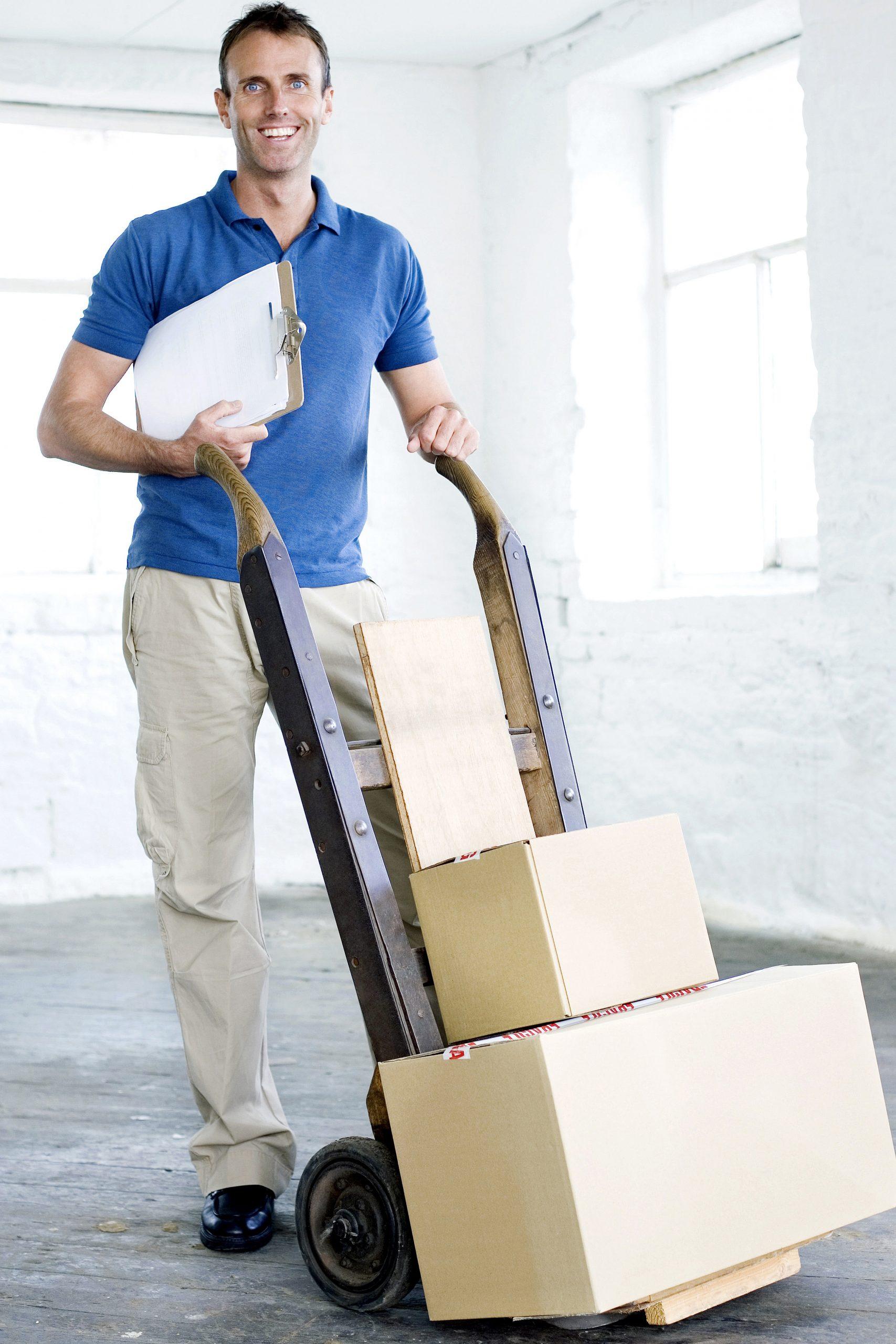 זוזו סוגרים פינה! מוצרים שווים להוספה למשלוח חינם / עד רף המכס בהזמנה מאמזון! (פוסט מתעדכן)