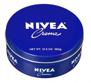 2018 10 25 17 56 17 Amazon.com NIVEA Creme 13.5 Ounce Body Gels And Creams Beauty