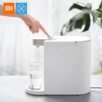 """דיספנסר מים חמים מיידי Xiaomi SCISHARE S2101 – ללא מכס! רק 232 ש""""ח / 66.19$!"""