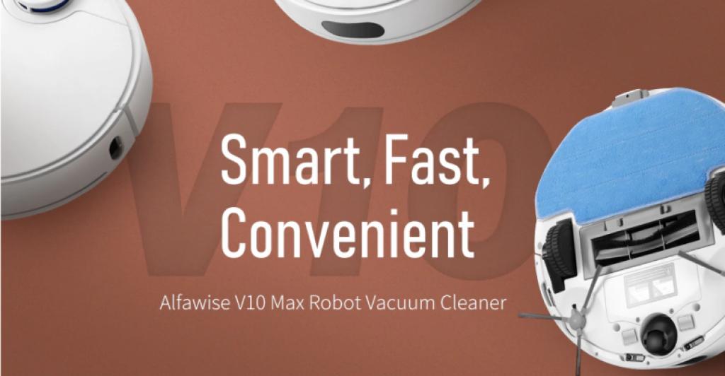 Alfawise V10 Max 1 780x405