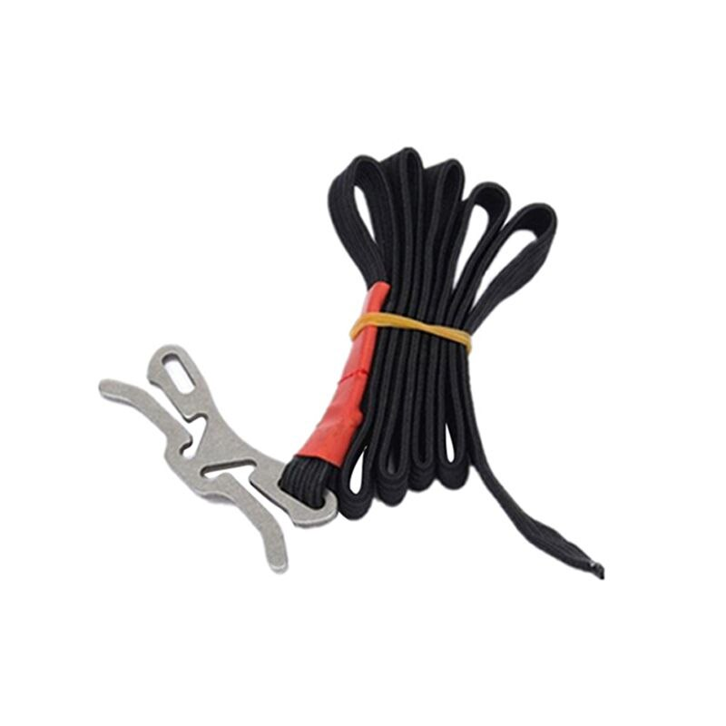 Outdoor First Aid Medical Tourniquet One Hand Handle First Aid Durable Combat Application Emergency Tool Survival