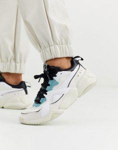 PUMA NOVA נעלי נשים מבצע שווה זול זוזו דילס