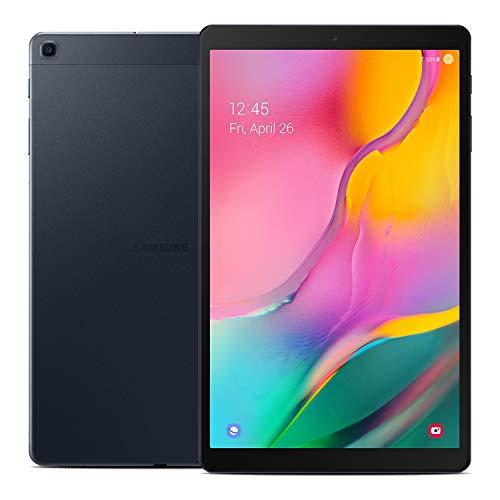 טאבלט (Samsung Galaxy Tab A 10.1 (2019 64GB עם משלוח חינם – הכי זול אי פעם! רק 756שח במקום 1049 שח בזאפ!