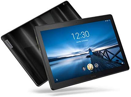 Lenovo Smart Tab P10 10.1 – טאבלט אנדרואיד מומלץ במחיר הכי זול אי פעם!