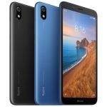 Xiaomi Redmi 7A 32GB