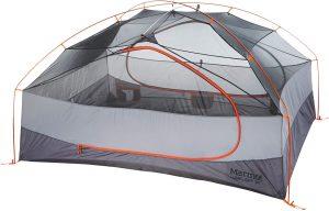 אוהל קל משקל מקצועי מבצע זול אמזון מרמוט זוזו דילס