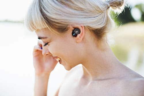 אוזניות JBL Tune T120TWS ב$49.95 (משלוח נפרד)