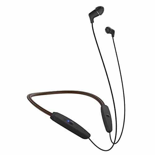 Klipsch R5 – אוזניות אלחוטיות ב$49.66 ומשלוח חינם